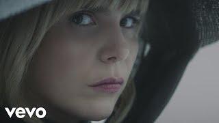 Paloma Faith - Crybaby (Official Video)