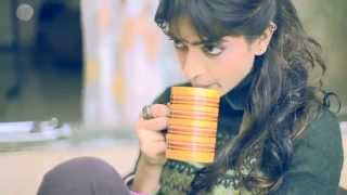 Sun Saathiya - ( Piano Cover by Neha Rockstar) - ABCD 2   Varun Dhawan - Shraddha Kapoor  
