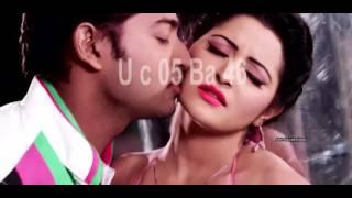 Tumi Chhara Ekdin Full Video Song 2015 By Bappy & Porimoni HD 720p Songspk20 Com