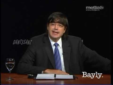 Xxx Mp4 2 5 BAYLY ELECCIONES EN EL SALVADOR 13 MARZO 2009 3gp Sex