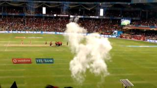 RCB vs SRH - IPL Final 2016 | SRH winning moments!!!!!!!