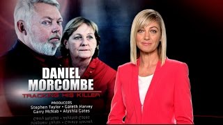 Daniel Morcombe: Tracking his killer - Part one | 60 Minutes