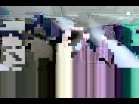 Xxx Mp4 Video Hot Di Asia 3gp Sex