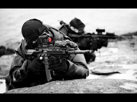 Para Commando Training Indian Army Black Cat Commando NSG Commando Training