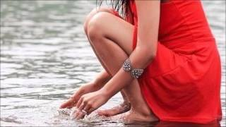 ✨Channeling Lady Nada: Heilung/Segnung des Weiblichen in Dir und Deiner Sexualität