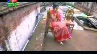 Arman Bhai The Gentleman part 1 Bangladeshi Bangla Natok.mp4