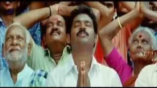Song 2 From Movie Magizhchi