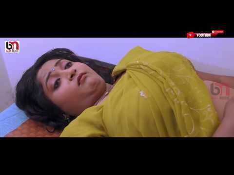 बच्च का अभी मुंडी नहीं बनी है    jamia babu bhojpuri song   sahil khan Akansha rai