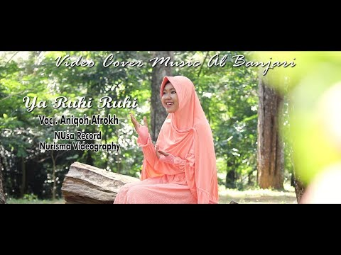 Xxx Mp4 Ya Ruhi Ruhi Voc Aniqoh BanjariCover NPV HD Video 3gp Sex