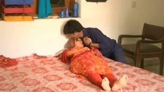 Sun Zara Ae Khuda - Muslim Video Songs - Ramzan Aaya Hai Salma Chachi