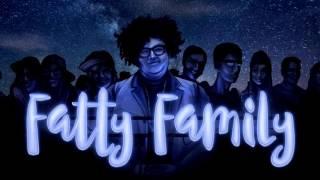 Fattypillow - Splněný sen