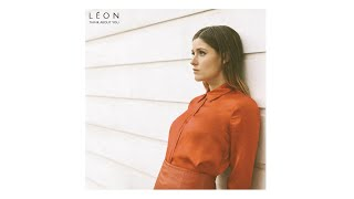 LÉON - Think About You (Audio)