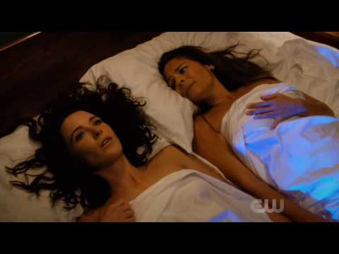 Xxx Mp4 Rose Luisa 3x03 Scenes 3gp Sex