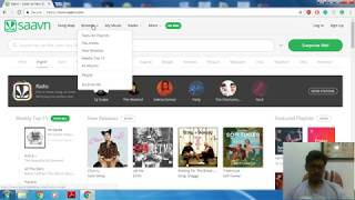 How to Download Saavn Songs for Free In Just Few Minutes