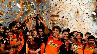 IPL 9 Thrilling Moments - you Love to watch it again