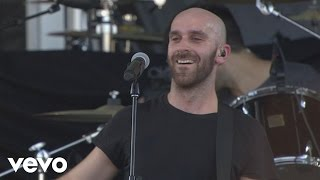 X Ambassadors - Renegades (Live From Life Is Beautiful)