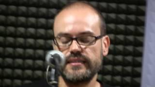 Cadilac Solitario. Sabino Mendez y El Pajaro Loco