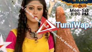 Kiranmala 18th April, 2017 Full Episode Download Visit Tumiweb.wapka.mobi