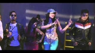 Bhallage   Shahan AHM feat  DJ Sonica & Bangla Mentalz Official Music Video HD