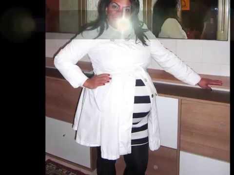 33 semanas de embarazo ♀ Mi parto prematuro Bellisssimaa2 TV