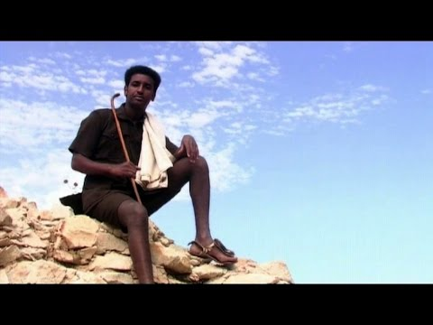 Eritrea Robel Haile Bzey Kelalem Official Music Video New Eritrean Music 2015