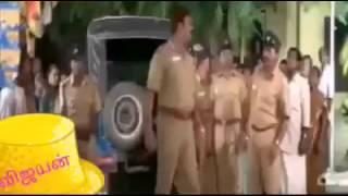 Vedhalam Teaser - Vaduvelu Version