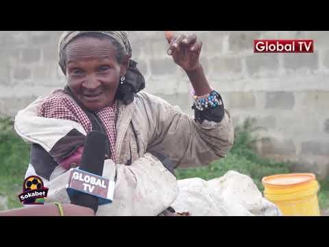 Huyu Ndo Bibi Chalii wa Arusha Mjanja kuliko Wote