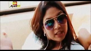 Bap Beta Dewana 2 l Mir Sabbir l Eid Natok 2017 l Bangla Comedy Natok 2017 l Eid Ul Fitar Natok