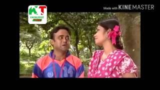 bangla bast fanny natoke _ _ _bangla bast fanny video unlimited fan