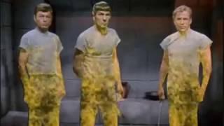 The 5 Most Evil Star Trek TOS Villains