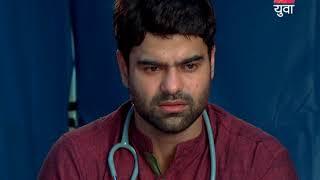 Anjali - अंजली - Episode 102 - October 06, 2017 - Best Scene