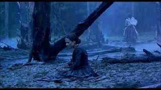 The piano (1993) Best scene