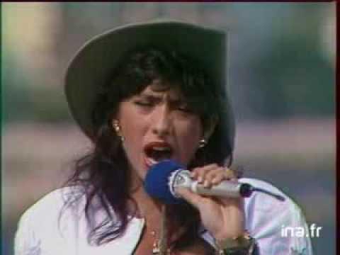 Sabrina Gringo 1989 Playback problems Complete