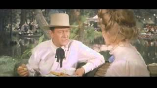 13tv rinde homenaje a John Wayne,