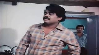 Hot Bath Scene || Hendathi Endare Heegirabeku || Kashinath Kannada Movie