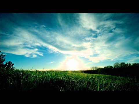 Solomun After Rain Comes Sun