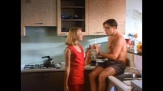 The Custodian (1993) Naomi Watts, Anthony LaPaglia, Hugo Weaving Full Movie