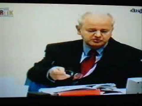 Presidenti i pare i Kosoves i ndjeri Dr. IBRAHIM RUGOVA