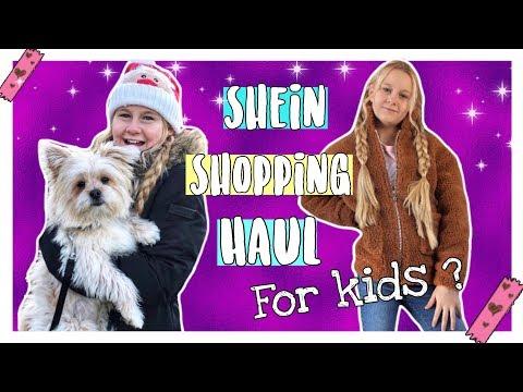 Xxx Mp4 Shein Try On Shopping Haul MaVie Noelle Vlogmas 2018 3gp Sex