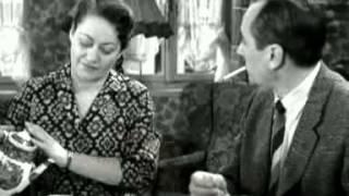 Spalebärg 77a - Schweizer Kurzfilm (1957)