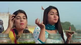 Ambuja Cement - #Chhatein | Gulzar | Arjunna Harjaie