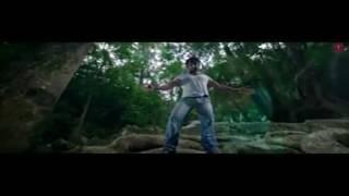 Kaash Full Video Song (2015) Ft. Sunny Leone 1080p HD (BDmusic420.Com).mp4