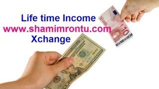 2Captcha from Easy earn money Daily 5 /10 dollar