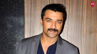 Why angry Eijaz Khan? । Mumbai Live
