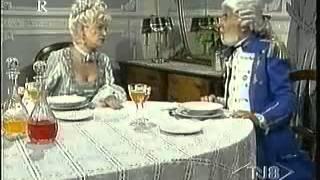 Copia di Toti e Tata - Melensa Incontro con il conte padre