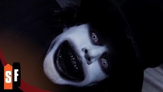 The Babadook (2/2) A Nighttime Visit from The Babadook (2014) HD