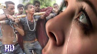प्यार के सतावे वाला मर मिट गईले ❤❤ Bhojpuri Sad Songs New Top 10 Videos 2016 ❤❤ Kajal Anokha [HD]