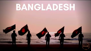 Bangladesh | Souls | Official Music Video
