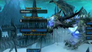 How to Download And Play WoW For Free