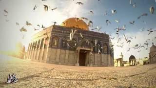 زهرة المدائن ـ عبد الله الجزار